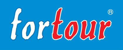 (c) Fortour.ru